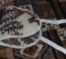Foto Ľadvinový pás jednovrstvový s gumou a suchým zipsom